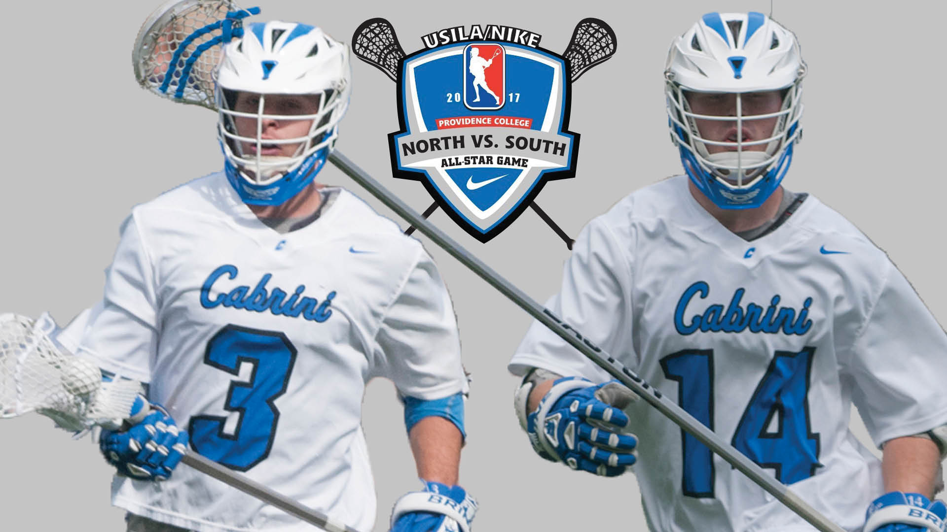 Downey Halko Selected For Usila All Star Game Cabrini University