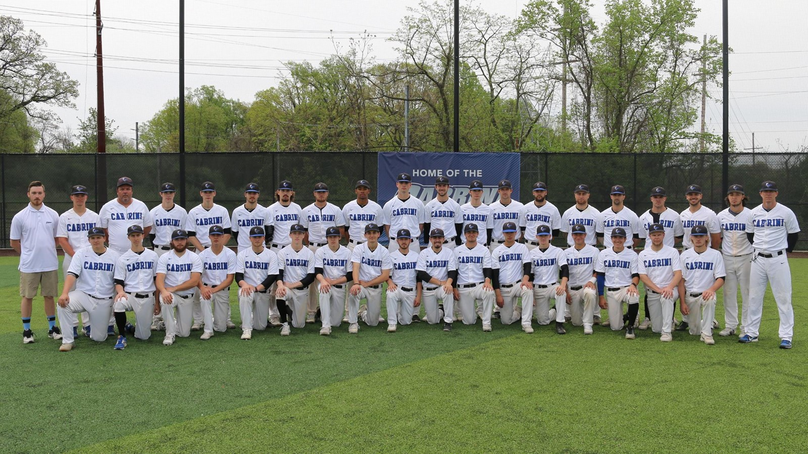 2018 baseball roster cabrini college athletics