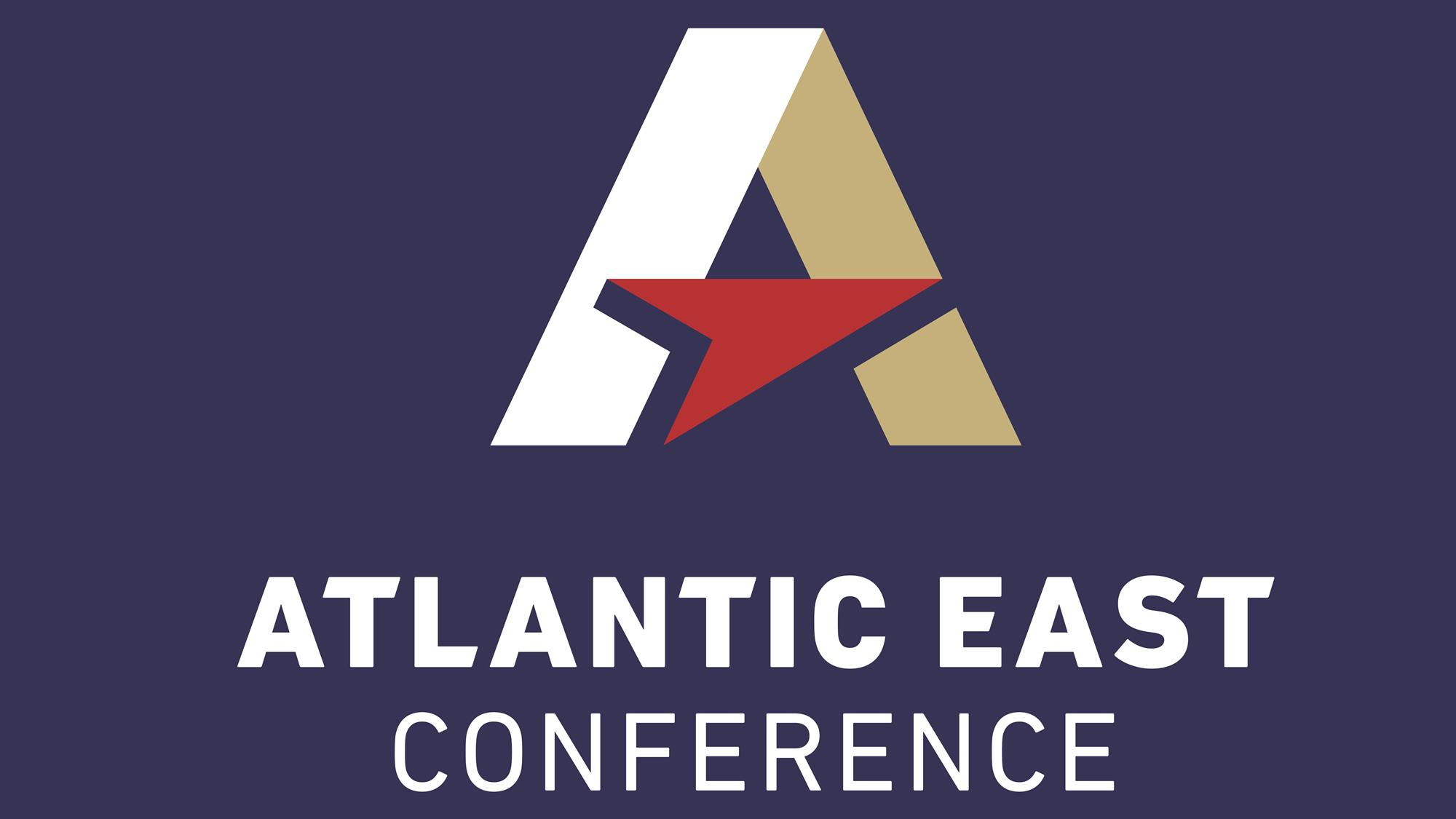 Atlantic East Conference Fall Sports Update - Cabrini University ...